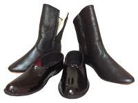 Узбекская обувь