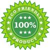 Экологич. чистые продукты