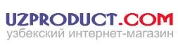 Uzproduct.com