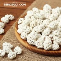Орешки в глазури