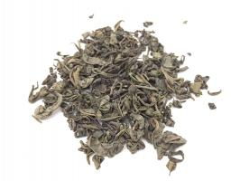 Вид чая 95