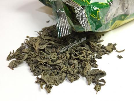 Узбекский чай 95